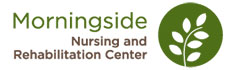 Morningside Nursing and Rehabilitation Center Bronx